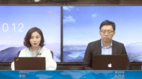 寻找沪港深三地  科技板块中的前沿科技